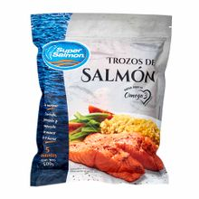trozos-de-salmon-super-salmon-bolsa-500g