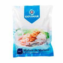 mixtura-de-maricos-govimar-bolsa-500g