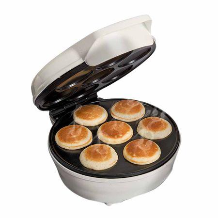 cupcake-maker-blanik-bccm012-blanco