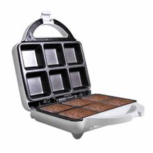 brownie-maker-blanik-bbm028-blanco