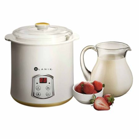 yogurt-maker-blanik-bymp048-blanco