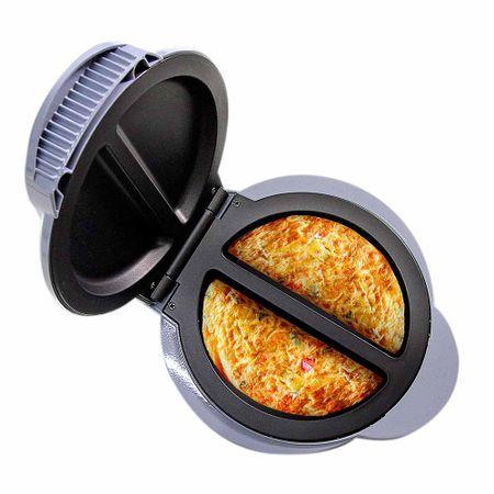 omelette-maker-blanik-bom040-plomo