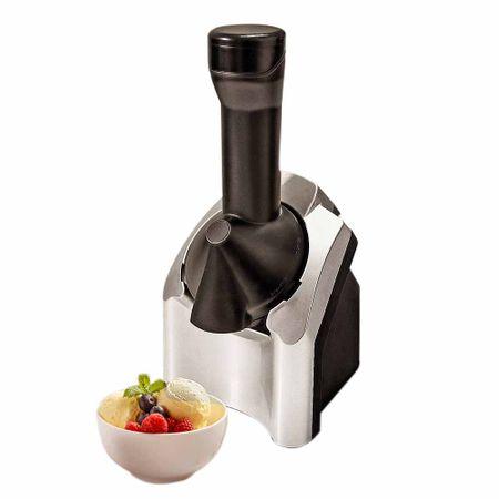 maquina-de-helado-de-fruta-blanik-bffm024-silver