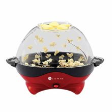 pop-corn-maker-blanik-bpcm018-rojo