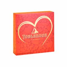 chocolate-toblerone-corazon-caja-350g