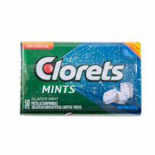 caramelos-clorets-menta-lata-22.5g