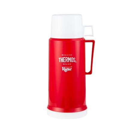 termo-vogue-rojo-thermo-1l
