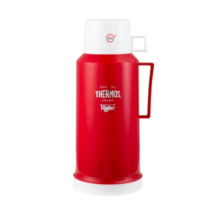 termo-vogue-rojo-thermo-1-8l