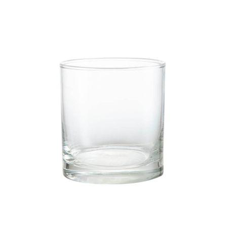 vaso-lexington-rock-cristar