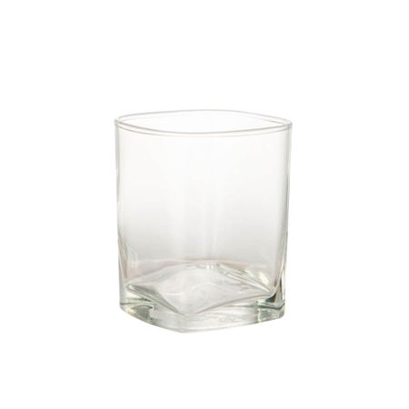 vaso-liso-schubert-rocks-cristar