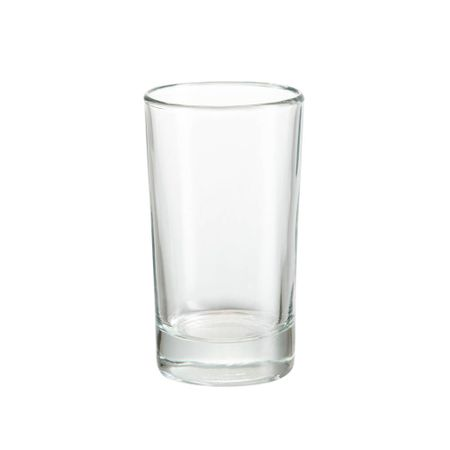 vaso-lexington-jugo-cristar