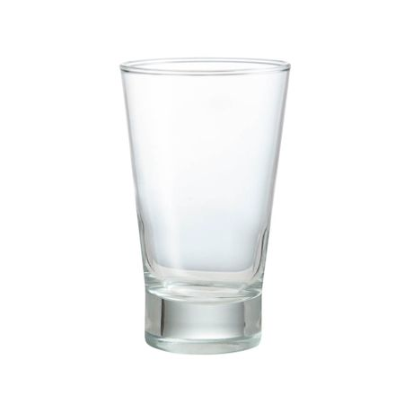 vaso-bebida-london-cristar