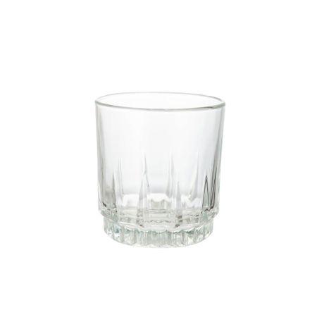 vaso-prima-rock-cristar