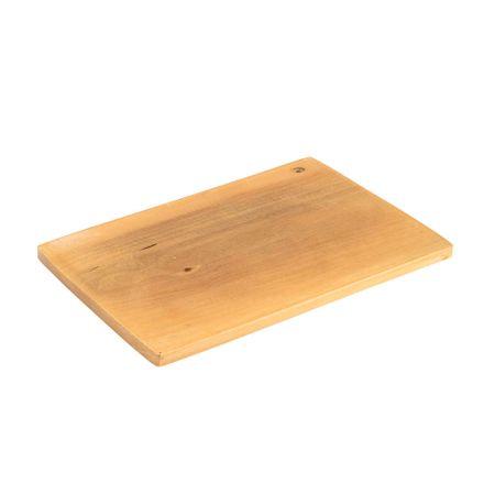 tabla-de-picar-cuadrada-grande-laly-35x25cm