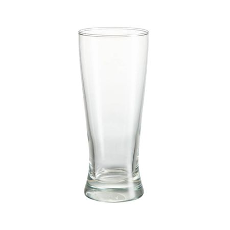 vaso-cervecero-pilsner-cristar