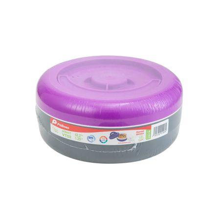 termo-comida-sky-polimeros-1-25l
