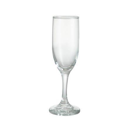 copa-para-champagne-aragon-cristar