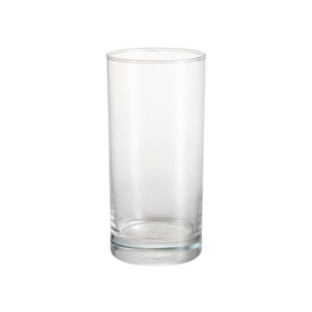 vaso-cilindrico-long-drink-crisa-483ml