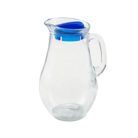 jarra-octime-con-tapa-luminarc-1-6l