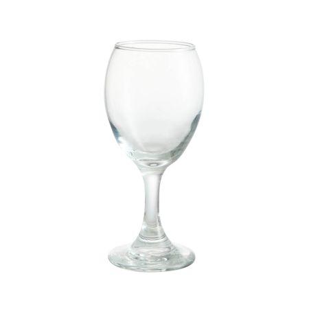 copa-para-vino-blanco-aragon-cristar