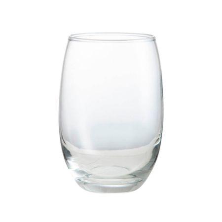 vaso-liso-mikonos-cristar