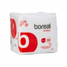 servilletas-boreal-cortadas-paquete-400-un