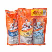 desinfectante-mr-musculo-baño---cocina---vidrio-y-multiuso-unidad-paquete-3un