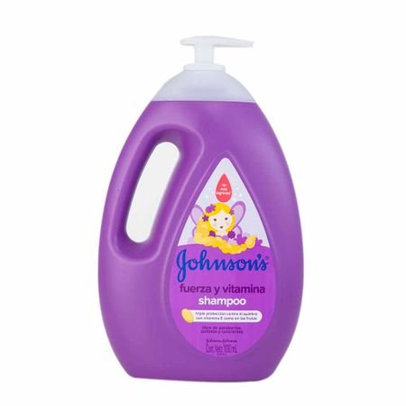 shampoo-para-bebe-johnsons-baby-fuerza-y-vitamina-botella-1l