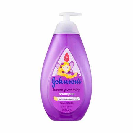 shampoo-para-bebe-johnsons-baby-fuerza-y-vitamina-botella-750ml