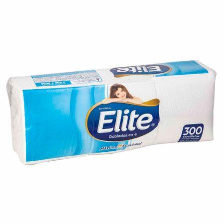 servilletas-de-papel-elite-dobladas-en-4-paquete-300un