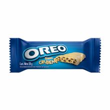 chocolate-oreo-crujiente-white-barra-20g