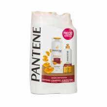 pack-pantene-shampoo-crema-para-peinar-rizos-definidos