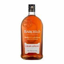 Ron Barceló Gran Añejo Botella 1.75L