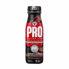 batido-con-proteinas-gloria-pro-chocolate-botella-330ml