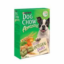 comida-para-perros-dog-chow-galletas-integrales-duo-caja-500gr