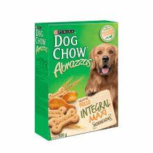 comida-para-perros-dog-chow-galletas-raza-mediana-y-grande-maxi-pollo-caja-500gr