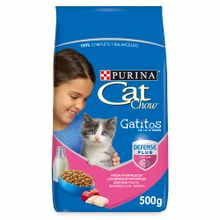 comida-para-gatos-purina-cat-chow-gatitos-hasta-3-anos-sabor-leche-carne-y-pescado-bolsa-500g
