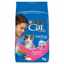 comida-para-gatos-purina-cat-chow-gatitos-leche-carne-y-pescado-bolsa-1kg