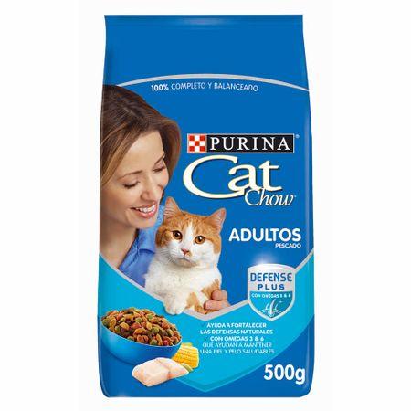 comida-para-gatos-purina-cat-chow-Adultos-pescado-y-mariscos-bolsa-500kg-