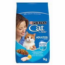 comida-para-gatos-purina-cat-chow-Adultos-pescado-y-mariscos-bolsa-1kg