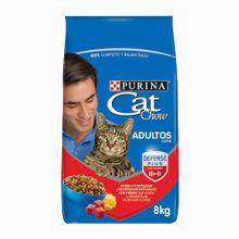 comida-para-gatos-purina-cat-chow-Adultos-delicias-sabor-carne-bolsa-8kg