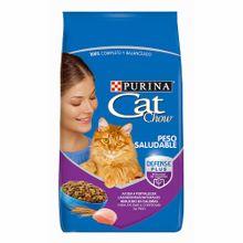 comida-para-gatos-cat-chow-peso-saludable-bolsa-1kg