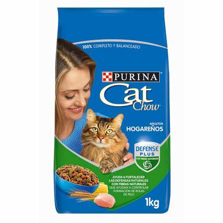 comida-para-gatos-cat-chow-Adultos-hogarenos-1-kg