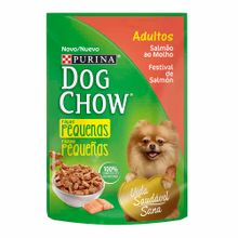comida-para-perros-dog-chow-adultos-razas-pequenas-festival-de-salmon