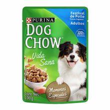 comida-para-perros-dog-chow-festival-trozos-de-pollo-doypack-100g