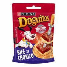 comida-para-perros-doguitos-galletas-las-brasas-bife-de-chorizo-bolsa-45gr