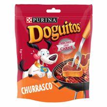comida-para-perros-doguitos-galletas-churrasco-doypack-65gr