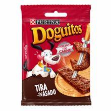 bocaditos-para-perros-doguitos-tira-de-asado-doypack-65g