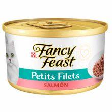 filetes-de-salmon-fancy-feast-petits-lata-85g