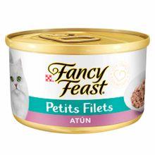 filetes-de-atun-fancy-feast-petits-lata-85g